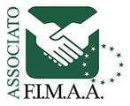 RIFEA Недвижимость связано FIMAA