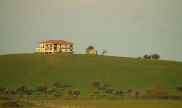 Недвижимость с одобрения для гостевого дома