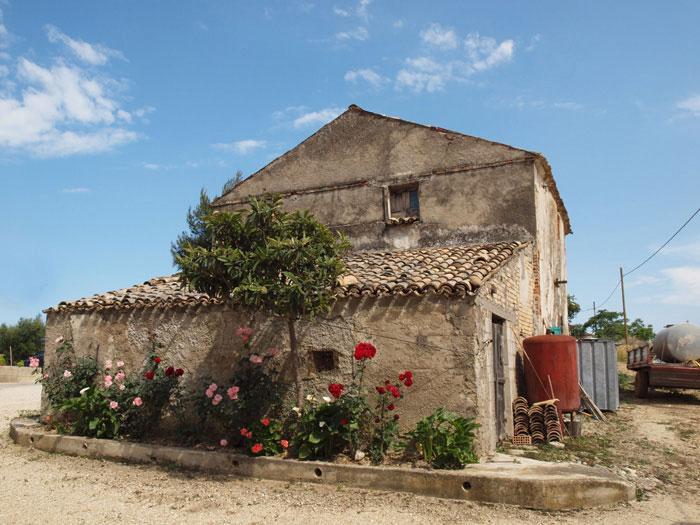 Proprietà in Girona Abruzzo