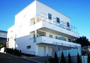Новый дуплекс квартира на продажу в Франкавилла-аль-Маре