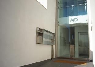 Новый дуплекс квартира в Франкавилла-аль-Маре на продажу