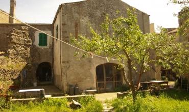 Atri,5 Комнаты Комнаты,2 ВанныеВанные,Дом,1408
