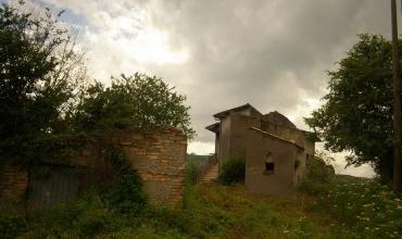 San Giacomo,Atri,Рустико,Contrada Paterno,1409