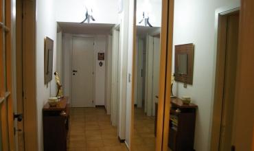 Atri,3 Комнаты Комнаты,2 ВанныеВанные,Квартира,Contrada Sant'Antonio,1413