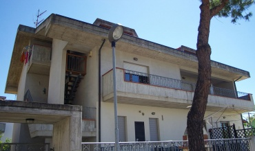 Borgo Santa Maria,Pineto,5 Комнаты Комнаты,3 ВанныеВанные,Дом,Via Toscanini 9,1415
