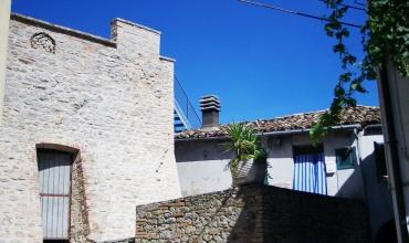 Montefino,2 Комнаты Комнаты,1 ВаннаяВанные,Дом,Via Tenente Vittorio Rasetti,1416