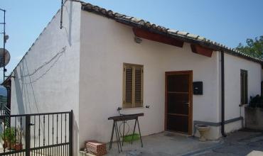 Villa San Romualdo,Castilenti,1 Комната Комнаты,1 ВаннаяВанные,Дом,Via Gran Sasso 14,1417