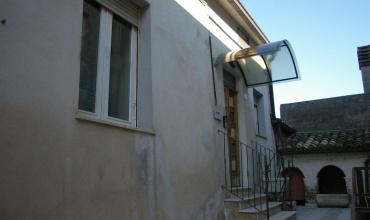 Casoli,Atri,3 Комнаты Комнаты,2 ВанныеВанные,Дом,Via San Filippo,1428