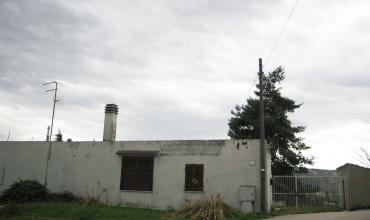 Treciminiere,Atri,2 Комнаты Комнаты,1 ВаннаяВанные,Дом,Via Del Convento 24,1430