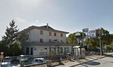 Atri,2 Комнаты Комнаты,2 ВанныеВанные,Квартира,Viale Aldo Moro,1447