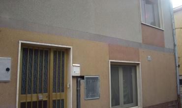 Atri,2 Комнаты Комнаты,2 ВанныеВанные,Дом,Vico Casale 10,1448