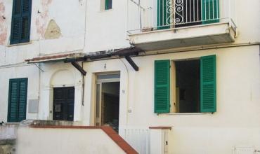 Atri, 1 Спальня Спальни , ,2 ВанныеВанные,Дом,Продажа,Vico Tintoretto 18,1460