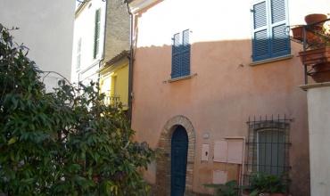 Atri, 2 Спальня Спальня, ,2 ВанныеВанные,Дом,Продажа,Portico Capritti 9,1465