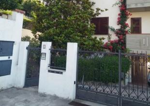 Atri, 4 Спальня Спальня, ,3 ВанныеВанные,Квартира,Продажа,Via Carlo Riccione 1,1468