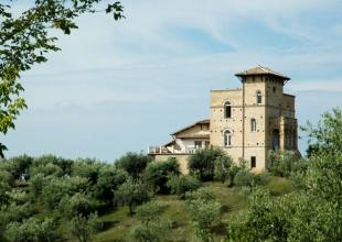 San Giacomo, Atri, 5 Спальня Спальня, ,2 ВанныеВанные,Рустико,Продажа,Via Burnazia 1,1475