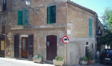 Atri, 2 Спальня Спальня, ,2 ВанныеВанные,Дом,Продажа,Via Picena 26,1481