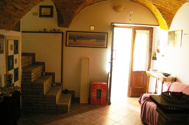 Atri, 1 Спальня Спальня, ,1 ВаннаяВанные,Дом,Продажа,Vico Sanguedolce 8,1486